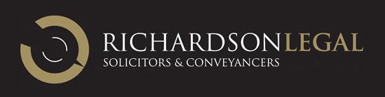 Richardson Legal